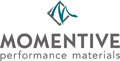 Momentive Performance Materials Holdings