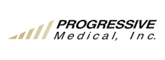 President & CEO, Progressive Medical, Inc