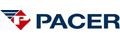 Pacer Logistics